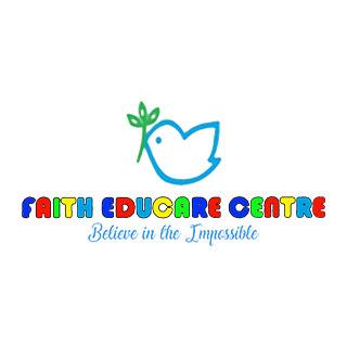 FAITH EDUCARE CENTRE @ COMPASSVALE PTE LTD
