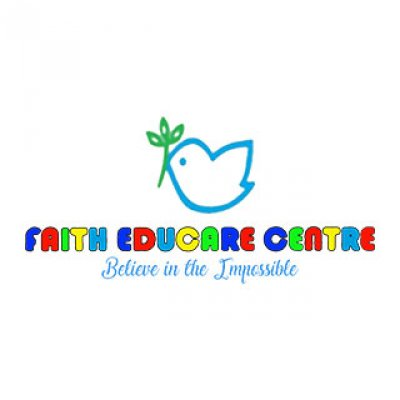 FAITH EDUCARE CENTRE @ COMPASSVALE PTE LTD