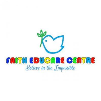 Faith Educare Centre