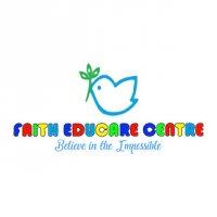 FAITH EDUCARE CENTRE @ BUANGKOK PTE LTD