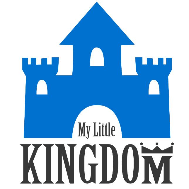 MY LITTLE KINGDOM PRESCHOOL