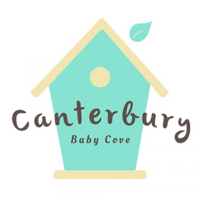 CANTERBURY BABY COVE