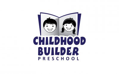 CHILDHOOD BUILDER PRESCHOOL @ ALEXANDRA