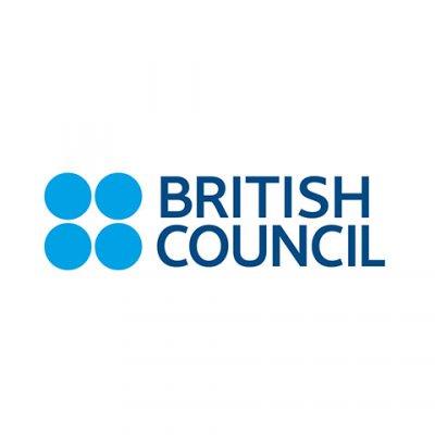 BRITISH COUNCIL PRESCHOOL @ TAMPINES