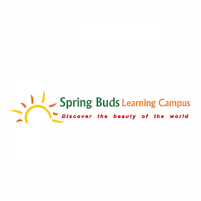 SPRING BUDS LEARNING CAMPUS