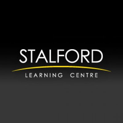 Stalford Learning Centre @ Hougang