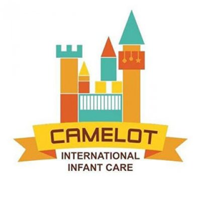 CAMELOT INTERNATIONAL INFANT CARE