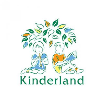 KINDERLAND PRESCHOOL @ WOODLANDS MART