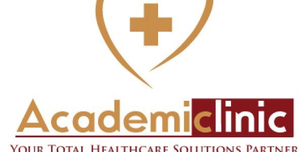AcademiClinic Pte Ltd.