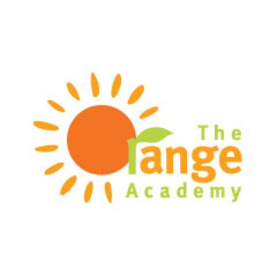 THE ORANGE ACADEMY (TAMPINES)