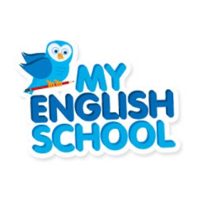 My English School @ Novena