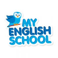 My English School @ Tiong Bahru