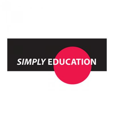 Simply Education @ Tampines