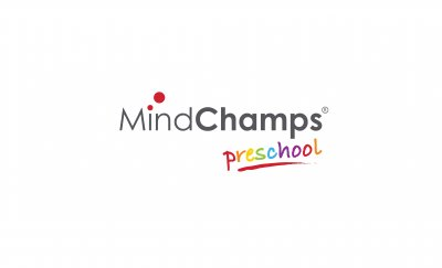 MINDCHAMPS PRESCHOOL @ TANGLIN