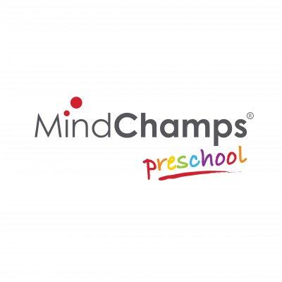 MindChamps PreSchool