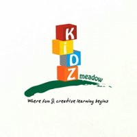 KIDZ MEADOW CHILDCARE & DEVELOPMENT CENTRE @ BUANGKOK RIDGE