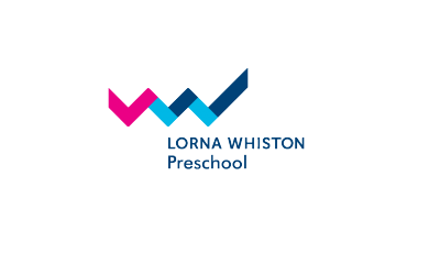 LORNA WHISTON PRE-SCHOOL (WINCHESTER)