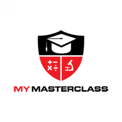 My Masterclass Education @ Upper Thomson