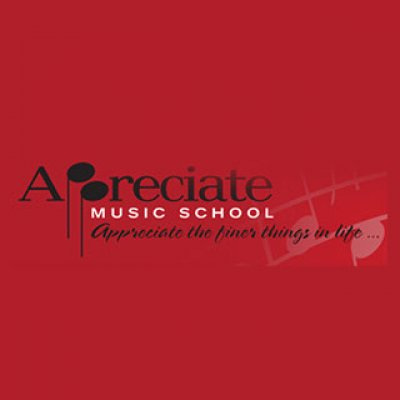 Apprecaite Music School @ Yishun