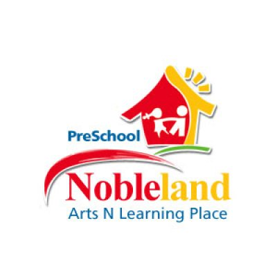 NOBLELAND ARTS N LEARNING PLACE @ BISHAN