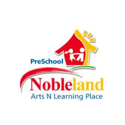 Nobleland Preschool