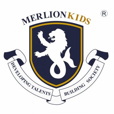 MerlionKids International Preschool