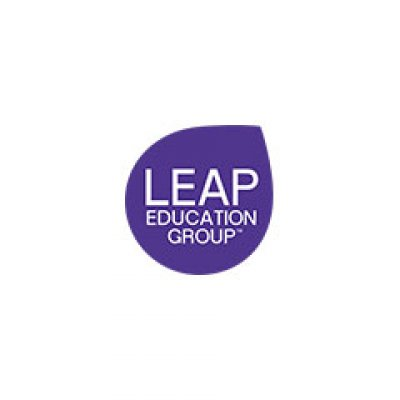LEAP KIDS Preschool @ Woodlands