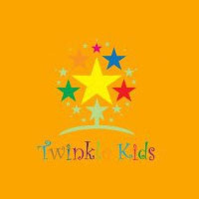 TWINKLE KIDS PRE-SCHOOL @ HOUGANG
