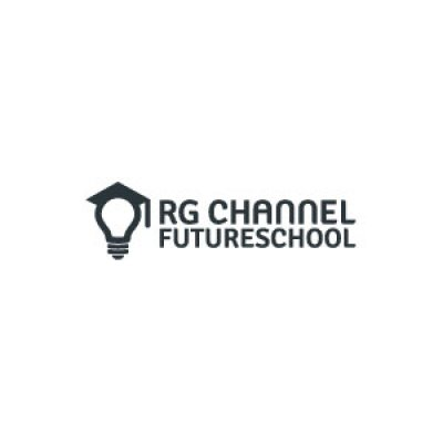 RG Channel Future School