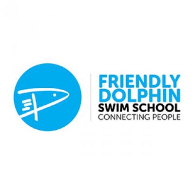 Friendly Dolphin Swim School @ Seng Kang