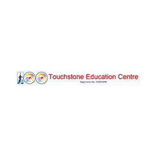 Touchstone Education Centre @ Serangoon North