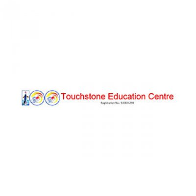 Touchstone Education Centre @ Serangoon North