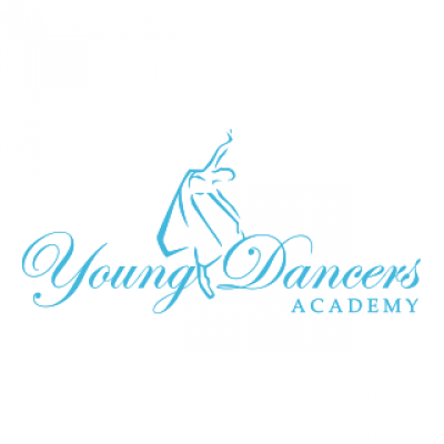 Young Dancers Academy @ Ghim Moh