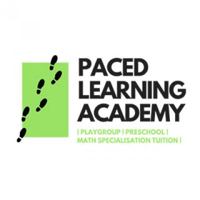 Paced Learning Academy @ Serangoon