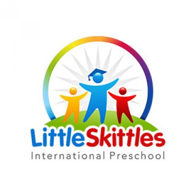 Little Skittles International Preschool
