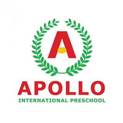 APOLLO INTERNATIONAL PRESCHOOL INFANT CARE