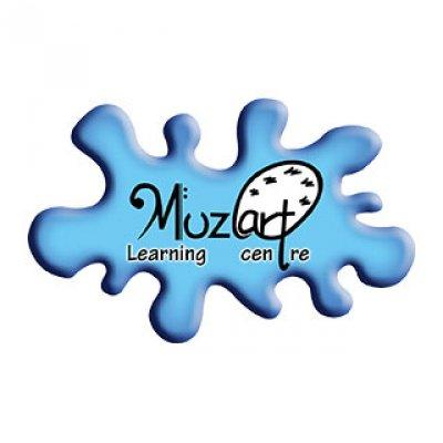 Muzart @ Jurong