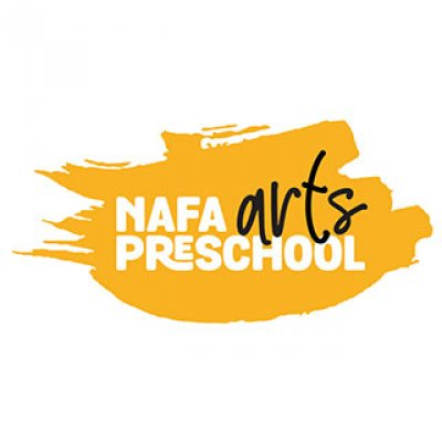 NAFA Arts Preschool