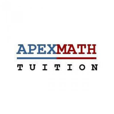 Apex Math Tuition @ Serangoon