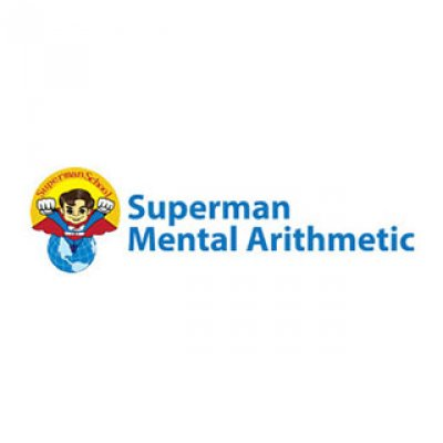 Superman Mental Arithmetic @ Woodlands
