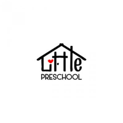LITTLE PRESCHOOL @ WHITESANDS