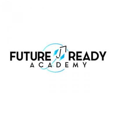 Future Ready Academy @ Fusionopolis