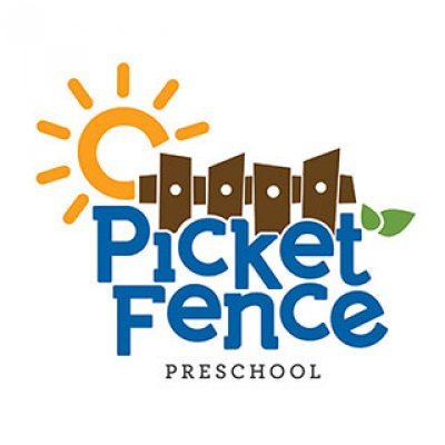 Picket Fence @ Macpherson Preschool (managed by Brainy Bee Junior Education Pte Ltd)