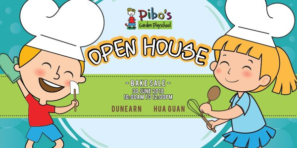 Pibo's