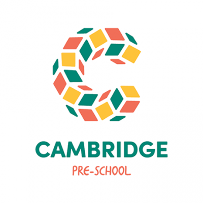 Cambridge Preschool