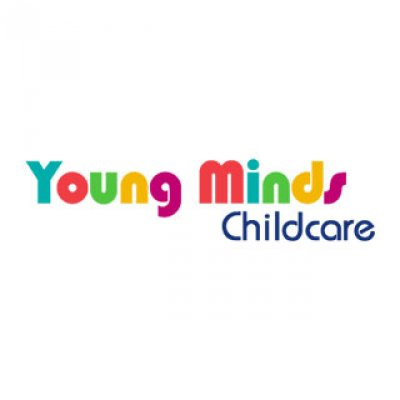 YOUNG MINDS CHILDCARE CENTRE @ WOODLANDS