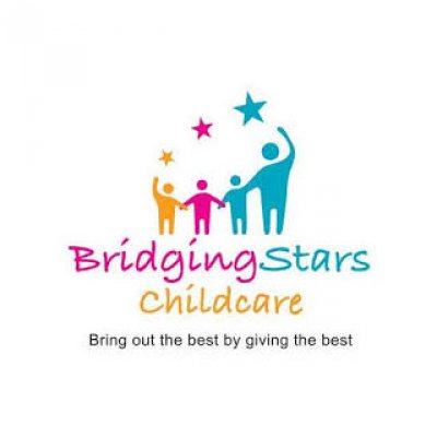 BRIDGING STARS CHILDCARE