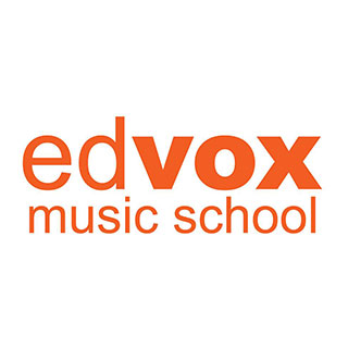 Edvox Music School @ Marine Parade Central