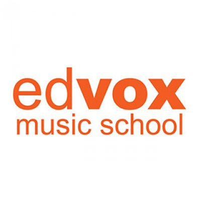 Edvox Music School @ Tampines Central