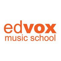 Edvox Music School @ Punggol Central
